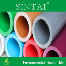 plastic material for schools PP sheet for Environmental protection material