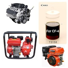 T3158 Multifunctional Internal Combustion Engine Oil Additive Package