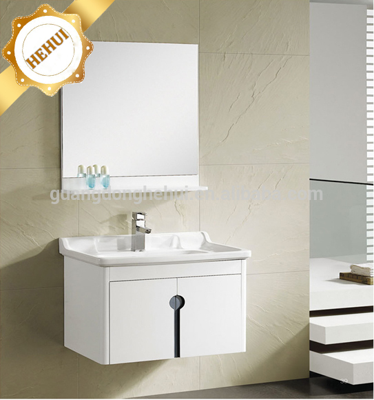 vanity cabinets and nature melamine vanity for bathroom cabinet with