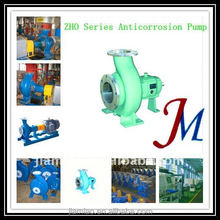 paper tea cup machinery manufacturer with certificate of ISO9001