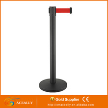 one meter line safety barrier price