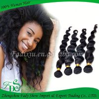 Cut from young and virgin girl brazilian one donor virgin hair