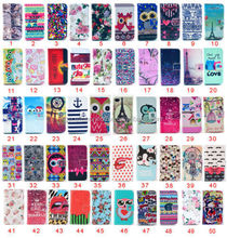 Mobile Cover Printing Case For Lg Optimus L3 E400 Wholesale Price Case For Lg