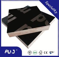 anti slip marine plywood,brown film faced plywood,famous company names