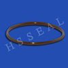 High quality custom different size rubber O ring,Viton O ring