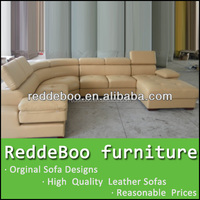 folding sofa bed, fashion children sofa, fashion bule sofa