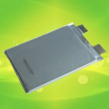 lifepo4 battery 48v 40ah,lifepo4 battery 48v 200ah,lifepo4 battery 36v 12ah