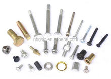 Sample available factory directly leg screw