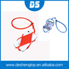 Fashion Functional Silicone universal silicone phone case with string for All Smartphone