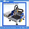 low cost engraving machine with high quality