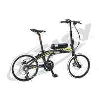 China made electric motor bike kids electric bicycle,city electric bikes