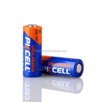 High Qulity 23a 12v Alkaline Batter Mn23a,Shenzhen Pkcell Battery Co., Ltd.