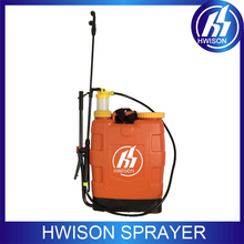 20 Liter Superior quality Strong practicability Excellent agricultural knapsack manual sprayer