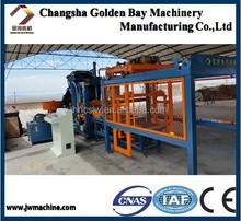 lightweight concrete blocks prices, hydraulic construction equipment,automatic brick machine equipos de construccion civil