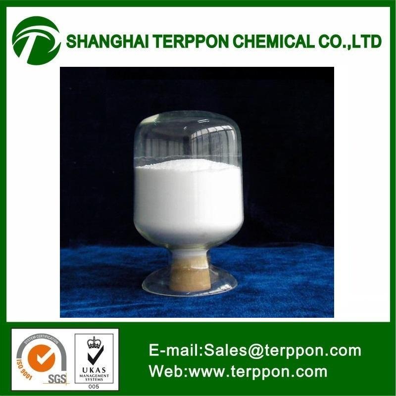 high quality tin iv  chloride pentahydrate tin iv