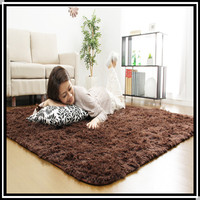 modern design cheap wholesale washable area rugs