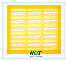 Best Selling fine mesh screen made in China
