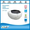 /p-detail/acess%C3%B3rio-do-banheiro-900004045403.html