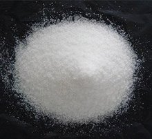 China Professional Manufacturer Cationic Polyacrylamide Pam For Dyeing Wastewater Treatment