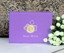 cosmetic cosmetics kosmetik box kotak packaging box