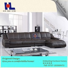 1039 american style corner sofas sets, leather sofa head covers