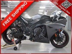 Branded New Original YZF-R1 Motorcycle YZF NEW R1 Free Shipping