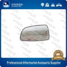 Kalos/Aveo Body Parts Manual Outside Mirror Glass Right OE:93743582/96493579/96493560