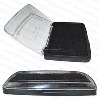 JYL ink pad self-inking stamp pad hot sale