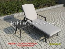 people lounger furniture