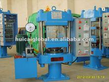 machine to making rubber sealant