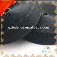 Wholesale welcro /hook and loop welcro tape