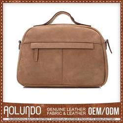 Oem Design Personalized Mini Tote Bag