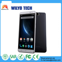 WKV605 5.5 Dual Core 4g Android 4.4 Best Dual Sim Smart Phone With Hdmi Output