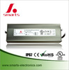 constant voltage pwm dimmable led driver 24v 0-10v dimming led driver/power supply 180w