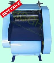 2014 melhor preço! máquina de descascar fios 918-KA