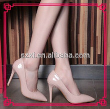 bulk shoe sales bulk wholesale shoes high heels buy shoes from china