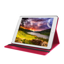 "hot new products for 2015 for ipad 2 10"" tablet case with PU leather"