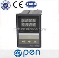 multi-functional intelligent C series price industrial adjusting apparatus thermostat PID digital temperature controller