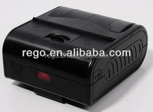 80mm bluetooth thermal tattoo direct printer price for android tablet with thermal printer