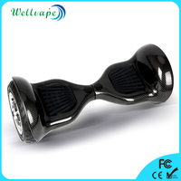 Cool Out door sport N3 10 inch 2 wheel self balancing electric scooter