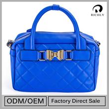 Nice Quality Custom Fit Shoulder Hand Bag