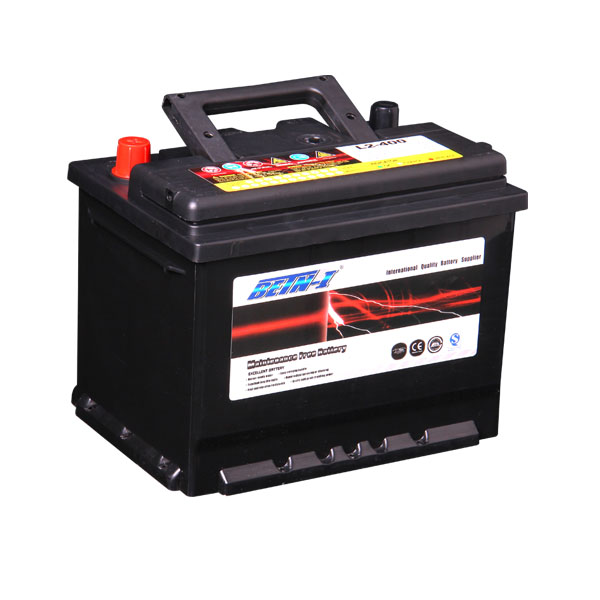 Small Car Battery : Car battery production line l mf auto batteries