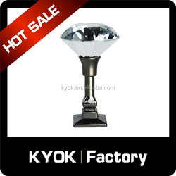 KYOK Diamond Series Curtain Hooks Good Supplier, Modern Popular Curtain Hook on Sale