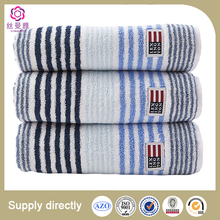 High quality Promotional towels beach cities