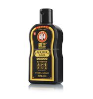 Wholesale BAWANG 200ML neutrogena hair dye nutri repairing shampoo with cheap price