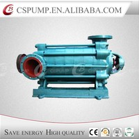 customized factory supply fuel-oil transfer centrifugal pump
