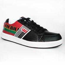 2013 skateboard sport shoe for man
