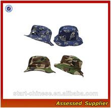 E114/Safari sombreros/baratos sombreros del cubo/de diferentes modelo/ de pescador/venta al por mayor
