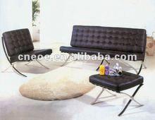 Barcelona chair classic furniture