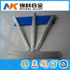 aws stainless steel welding rod 304